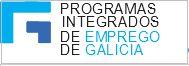 cursosteleformacion.es